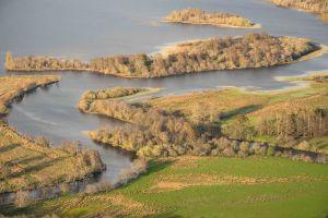 Inseln-Loch-Tay.jpg
